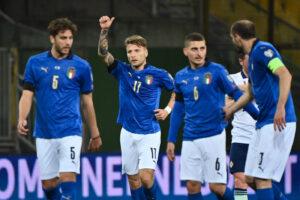 Calendario Europei 2021, tutte le date e gli orari delle partite dell'Italia