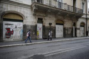 Aiuti allo sviluppo, l'Italia taglia i i contributi alle economie povere
