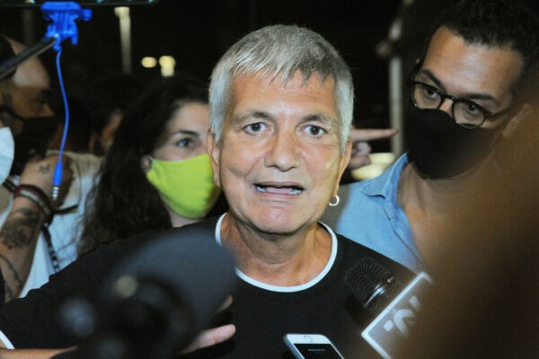Sentenza Ilva, il folle verdetto che 'sbatte in carcere' Nichi Vendola