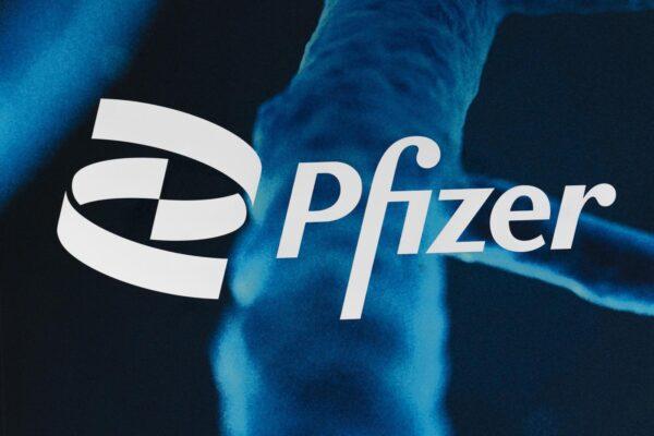 Bugiardino del vaccino Pfizer, composizione del farmaco a mRNA approvato dall'Aifa