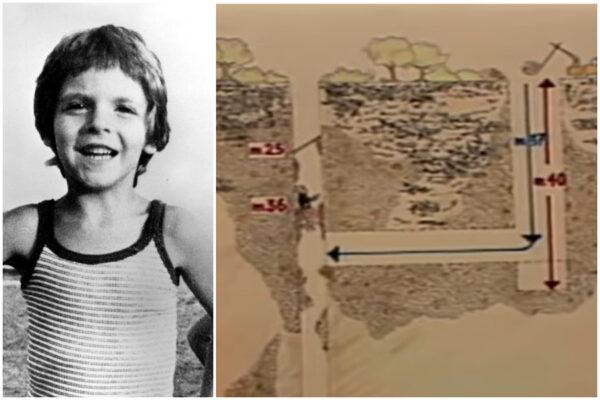 Cos'è un pozzo artesiano: 40 anni fa la tragedia di Alfredino Rampi a Vermicino