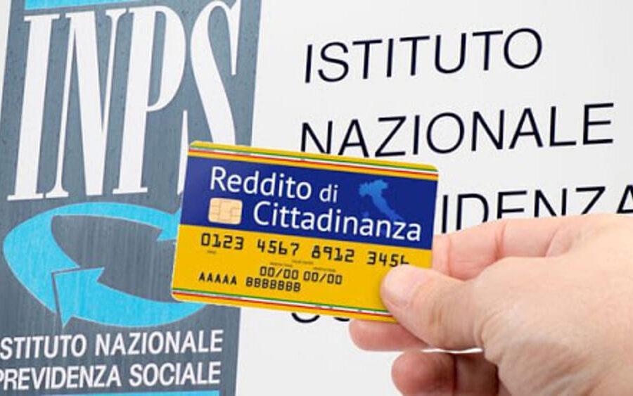 Reddito di cittadinanza, Napoli vale quanto tutto il Nord Italia