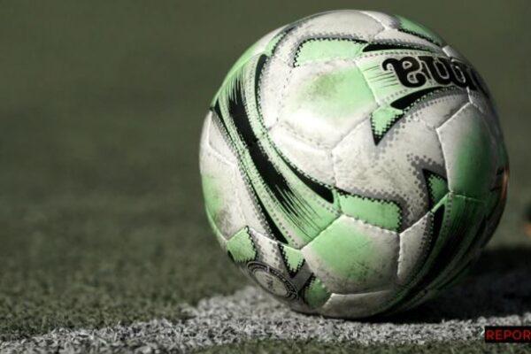 Report, il calcio e le sue ombre: l'inchiesta che accusa club e procuratori di Serie A