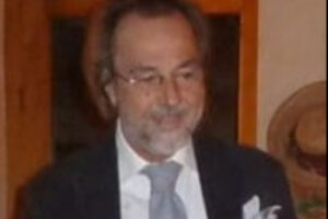 È morto Giuseppe Riccio, ex membro del Csm e professore dell'Università Federico II