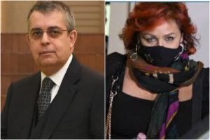 Strage del Mottarone, cosi il Pg di Torino ha intimidito il presidente del tribunale per far rimuovere la gip garantista