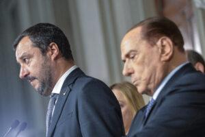 Il centrodestra rinuncia a Milano e Bologna, candidati civici per andare incontro a sconfitta sicura