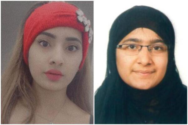 """""""Ho sentito dire: uccidiamola!"""", l'ultimo vocale di Saman Abbas al fidanzato"""