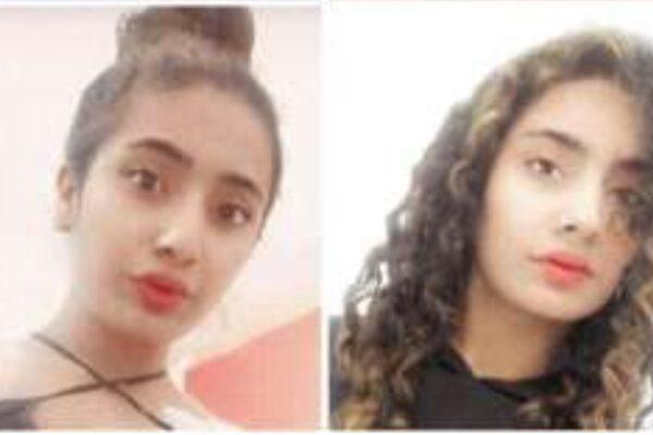 """Saman Abbas, il fratello minorenne conferma le accuse: """"Uccisa da zio Danish"""""""