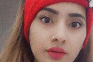 Saman Abbas, Cartabia chiede l'estradizione dei genitori scappati in Pakistan: proseguono le ricerche del corpo