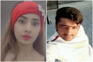 Chi è lo zio di Saman Abbas: Danish Hasnain, ricercato per il presunto omicidio di Saman Abbas