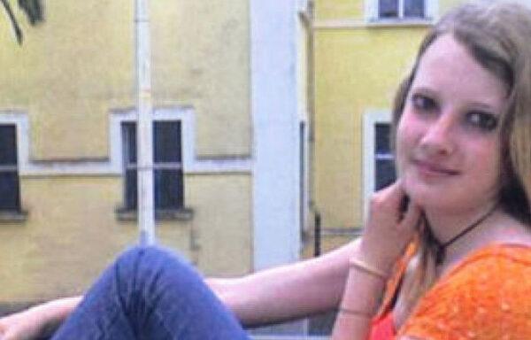 Omicidio Sarah Scazzi, cancellate 11 condanne nel processo bis sui depistaggi