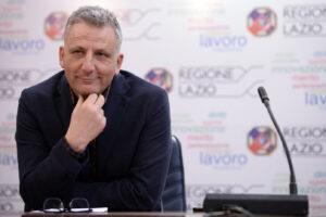 """""""Basta spocchia, senza i 5 stelle non c'è partita"""", intervista a Massimiliano Smeriglio"""