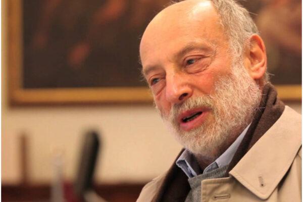 """""""Dio"""", il libro di Stefano Levi Della Torre: un'analisi sull'umano che non teme le ambiguità"""