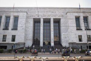 Eni-Nigeria, crolla ancora il castello di accuse della Procura di Milano: assolti anche i presunti mediatori della maxi tangente