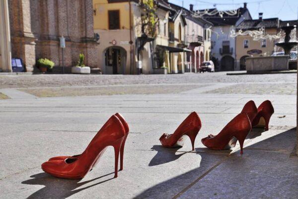 Nel VII Municipio nasce la nuova casa delle donne vittime di violenza