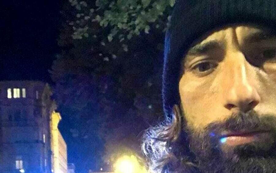 Torna a spacciare il pusher pizzicato da Brumotti di Striscia: arrestato