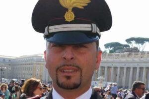 Morte Maresciallo Fasano, dubbi su quanto è accaduto prima del ricovero in ospedale