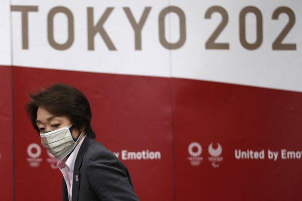 Olimpiadi di Tokyo verso le gare a porte chiuse: timori per i contagi da Covid