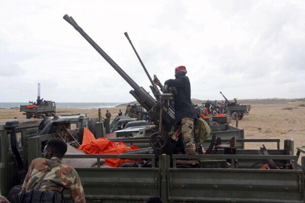 Cosa sta succedendo in Somalia e perché da 10 anni si combatte senza sosta