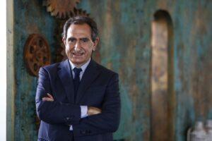 Chi è Carlo Fuortes, il manager ed economista proposto dal governo ad della Rai
