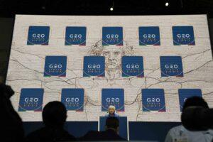 Global tax, cosa è e cosa comporta l'accordo fiscale globale