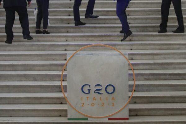 G20 su ambiente, da Napoli la proposta sulle rinnovabili: un patto tra Nord e Sud del Mediterraneo