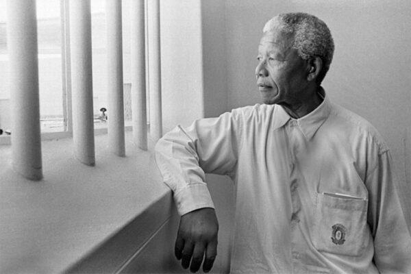 Ispiriamoci a Mandela: basta vendetta, cerchiamo il perdono