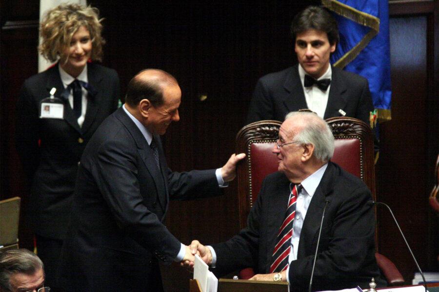I Pm minacciano la Cartabia: stia attenta o fa la fine di Berlusconi e Biondi