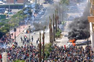G8 di Genova, cosa successe e di chi sono le responsabilità del massacro di 20 anni fa
