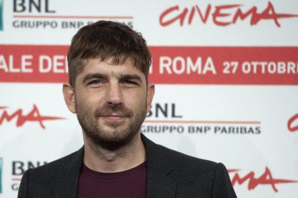 Com'è morto Libero De Rienzo, l'attore scomparso all'improvviso a 44 anni