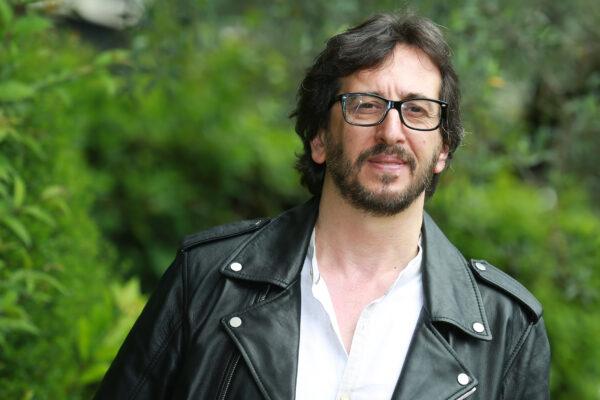 """Intervista a Daniele Vicari: """"Dal G8 al lockdown, la libertà in Italia non è mai scontata"""""""