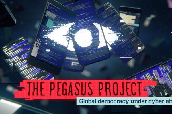 Pegasus Project, così giornalisti e capi di Stato sono stati spiati dai governi con un software anti-terrorismo
