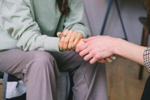 Apre un nuovo centro per donne vittime di violenza in un immobile della criminalità organizzata