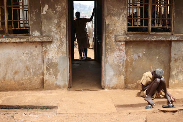 Nuova spallata al boia: la Sierra Leone dice basta alla pena di morte