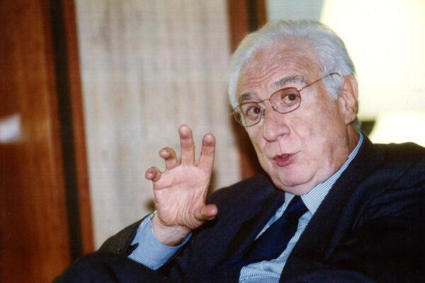 Ieri come oggi il Csm è eversivo, nel 1985 Cossiga schierò i Carabinieri