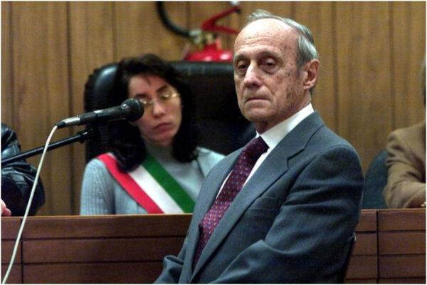 È morto Gianadelio Maletti, il colonnello che (forse) sapeva tutto sulle stragi
