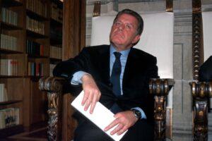 """Intervista a Giulio Di Donato: """"Altro che rivoluzioni, a Napoli servono posti di lavoro per i giovani"""""""