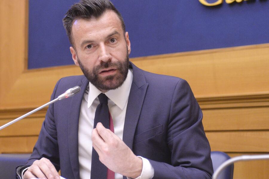 Ddl Zan, mille emendamenti al Senato: dietro lo scontro PD-Lega l'incognita voto segreto