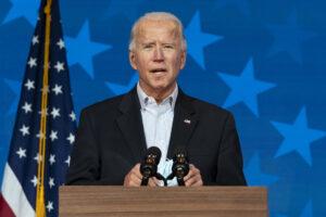 """Pena di morte, le mezze misure di Biden: """"Così tradisce l'impegno preso"""""""