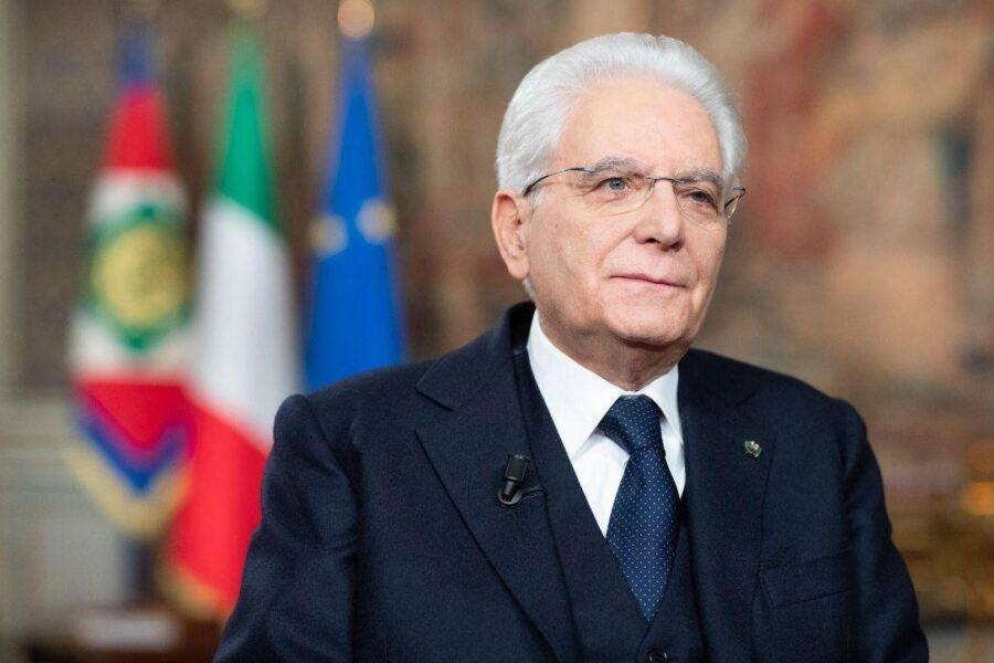 Riforma della giustizia: Mattarella blocca il golpe del Csm, insorge il partito dei Pm