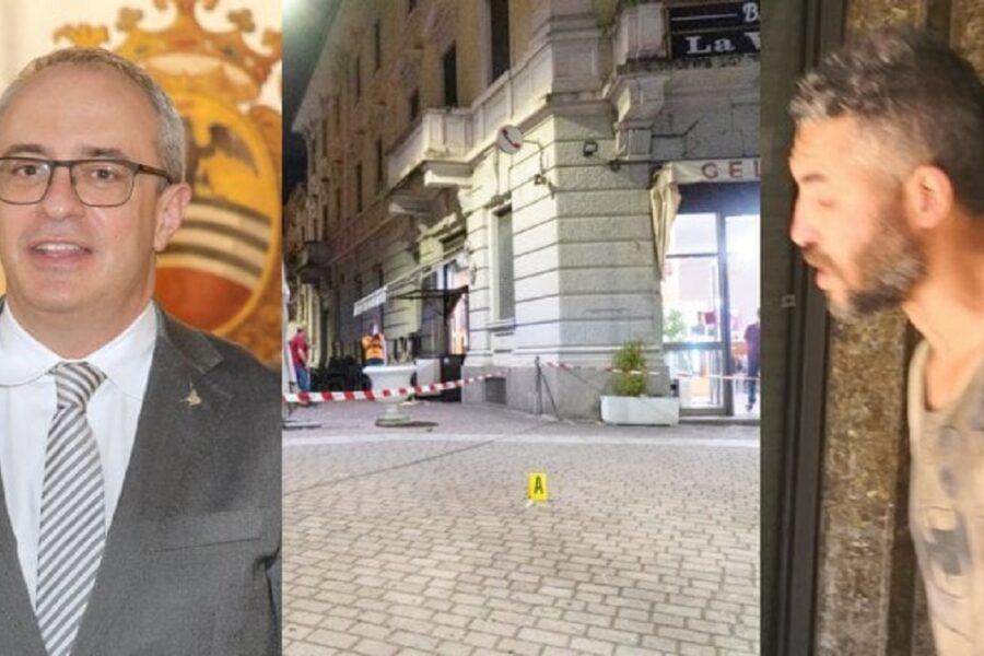 """Delitto di Voghera, assessore """"consapevole delle proprie azioni"""": le motivazioni dell'arresto di Adriatici"""