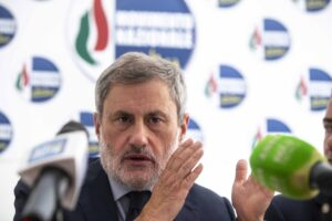 Alemanno assolto, cade un altro pezzo di 'Mafia Capitale': l'ex sindaco di Roma non era un corrotto