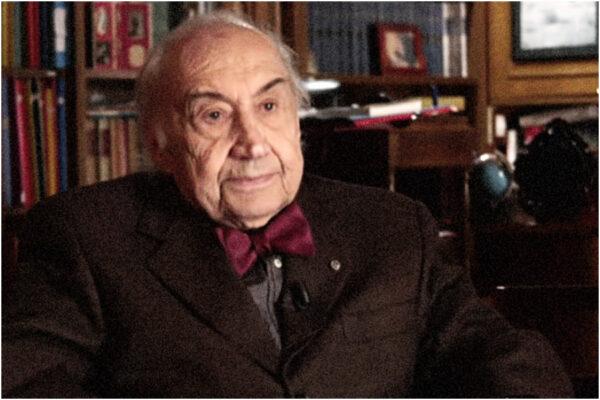 Chi era Alfonso Giordano, il giudice che smontò la balla della trattativa Stato-Mafia