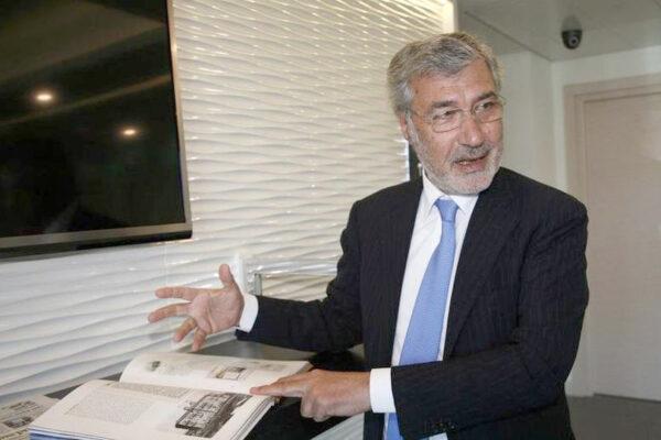 """La vita distrutta di Andrea Bulgarella, da """"prestanome"""" di Messina Denaro all'assoluzione: ma per le banche è colpevole"""