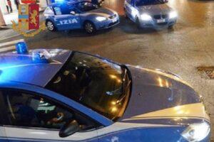 Minacciava attacchi terroristici, fermato tunisino a Terracina. Era evaso in Francia