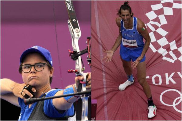 Storico bronzo di Boari nel tiro con l'arco, Tamberi in finale nel salto in alto ma delusione spada a squadre: Tokyo in chiaroscuro per l'Italia