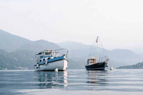 """500mila euro per le imprese della pesca. Onorati: """"Misura necessaria per ripartire dopo lo stop della pandemia"""""""