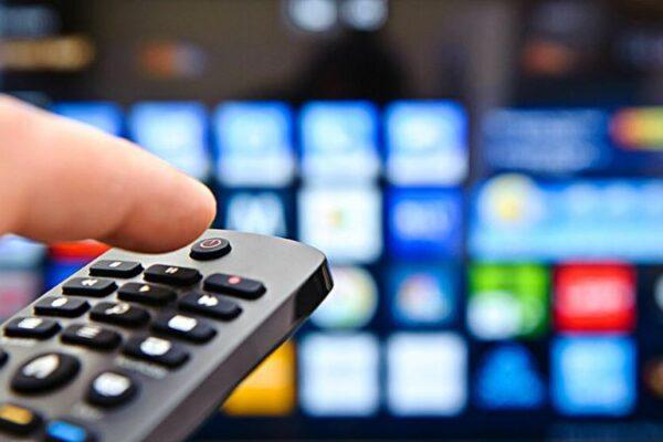 Bonus tv, come funziona e come ottenere 100 euro di sconto