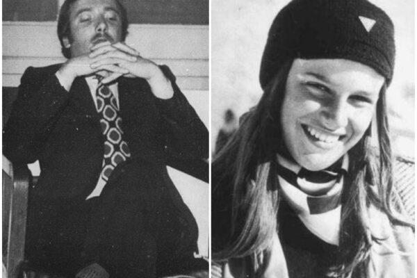 """È morto Lorenzo Bozano, il """"biondino della Spider Rossa"""" condannato per il delitto di Milena Sutter"""