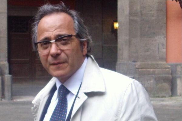"""La Camera penale: """"Con Larosa trionfano i diritti degli avvocati"""""""